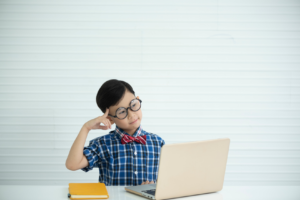 【オンライン英会話】子供の先生には「ネイティブ」であるべき?