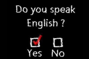 【英語力UP】英会話に役立つフレーズを学ぶ【おすすめ動画紹介】