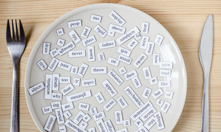 英語の語彙力を増やす方法