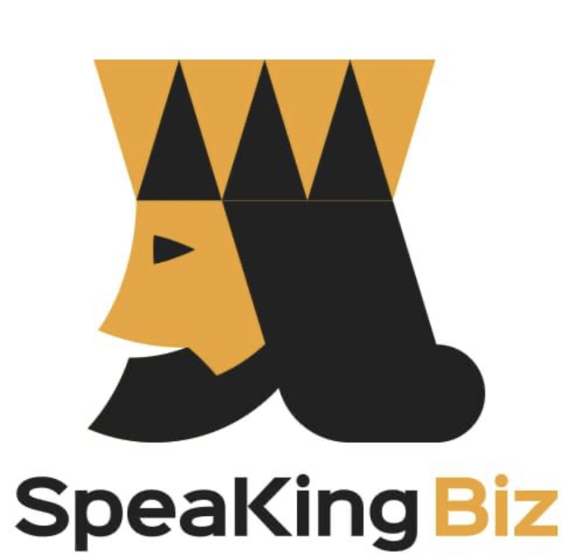 SpeaKing Bizの特徴