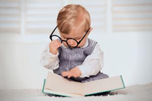 英語が話せるようになる本|超おすすめ5選